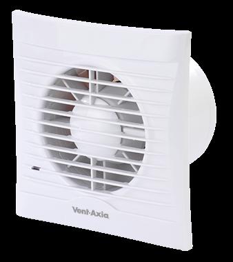 Vent-Axia Azur 100