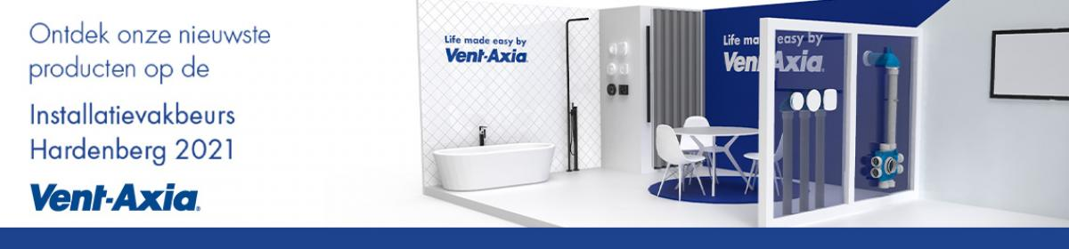 banner_vent-axia_hardenberg